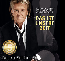 Schlager Deluxe Edition CD
