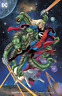Supergirl #30 Variant Comic Book 2019 - DC