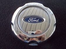 02 03 04 05 Ford Explorer OEM alloy wheel chrome center cap 1L24-1A096-HA