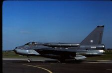 Lightning Military Collectable Airline Slides