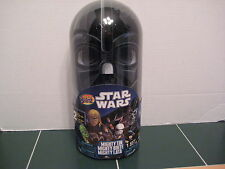Star Wars Darth Vader Mighty Beanz Mighty Tin with TWO Exclusive Beanz
