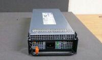 Dell PowerEdge 2900 930 Watt Hot Swap Modular Power Supply 0U8947 U8947 A930P-00
