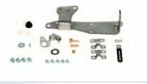 Fernschaltanbausatz Honda Außenbordmotor BF 4,5/BF5 PS Fernschaltung Schaltbox