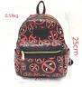 Marvel Deadpool Backpack Laptop bag Unisex New Bookbag Travel new Backpack