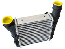 INTERCOOLER FOR AUDI A4 B6 00-04 B7 04-08 A6 C5 01-04 8E0145805F