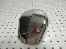 Harley Davidson Chrome Horn Cover