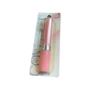 Covergirl Lipslicks Tinted Lip Balm Lipgloss ~ Clear 105  Sealed-NEW