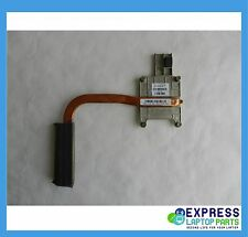 Disipador Hp Elite Book 8560P 6560B Heatsink 460401L00-600-G / 647603-001