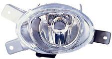 2001-2007 Volvo V70/XC70 XC Model Left/Driver Side Fog/Driving Light