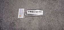 Walthers 40' High Cube Container Tropical #933-1716 New In Package