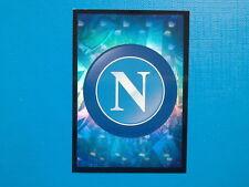 Figurine Calciatori Panini 2017-18 2018 n.369 Scudetto Napoli