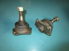 VAUXHALL VICTOR FE , VENTORA NEW TOP BALL JOINTS 1972-76