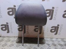 SKODA ROOMSTER 1.2 2007 PASSENGER SIDE FRONT HEAD REST