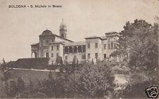 Bologna S. Michele in Bosco f.p.