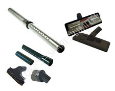 Tool KIt & Telescopic Extension Wand Tube Pipe ELECTROLUX Vacuum Cleaner 32mm