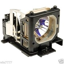 3M S55, X45, X55 Projector Replacement Lamp 78-6969-9790-3, DT00671