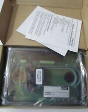 New Edwards Est Siga Sd Signature Photoelectric Duct Smoke Detector