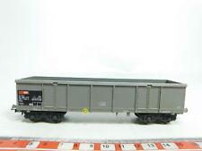 bi545-0, 5 # LIMA H0 / DC Vagón borde alto / de mercancía 532 1 316-2 SBB-CFF,