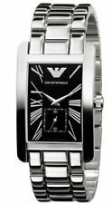 Emporio Armani Classic Ladies Watch AR0157