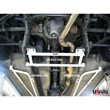FOR HONDA S2000 AP1 2.0 1999 ULTRA RACING 4PTS REAR LOWER BAR REAR MEMBER BRACE