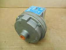 Chicago High Pressure Reset HGP 50-400 mm. 2-16 inches New