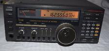 ICON IC-R7100 HAM RECEIVER