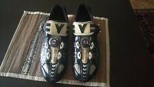 scarpe ciclismo vittoria suola carbonio leggerissime