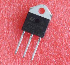 10PCS BTA41-800B BTA41 800B 40A 800V TRANSISTOR TO-3P ST