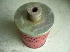 Schwenkzylinder Arbeitszylinder VTA Takraf Gabelstapler DFG 1002 N2 TGL10906