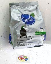 York Menthe Poivrée Patties Confiserie Chocolat Bonbons ~ 19.25 oz Sac