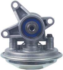 Cardone Industries 90-1007 Vacuum Pump