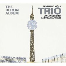 Album Trio Classical Music CDs & DVDs