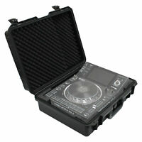 Odyssey VUSC5000 Vulcan Series Denon SC5000 Prime Media Player Carry Case