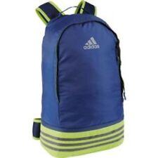 Adidas Climacool Run Kids School Gym College Backpack Rucksack Brand New