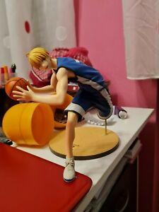 Kuroko no basket figur