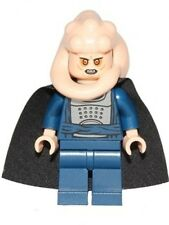 LEGO STAR WARS MINIFIGURE - BIB FORTUNA (9516)  *NUEVO / NEW - LEGO ORIGINAL*