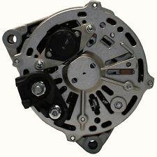 Alternator ACDelco Pro 334-1723 Reman