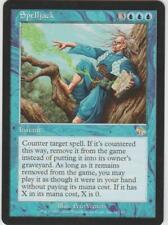 MTG Conspiracy 2014 Gamekeeper X4 NM *CCGHouse* Magic