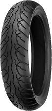 Shinko 87-4285 SR567 Series Tire 110/7016