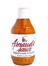 Arnaud's Remoulade Sauce, 16oz (6 Pack)