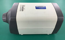 Vision Engineering Microscope Lightsource 115-230VAC,  Fuse: 1T, MAX Power: 100W