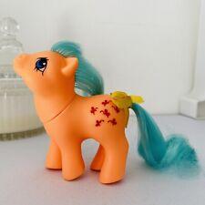 Mi Pequeño Pony argentina Top Toys ESCARCHA