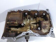 FORD FOCUS/C-MAX 1.8 16V PETROL SUMP 6M5G6675CA FITS 2003-2011