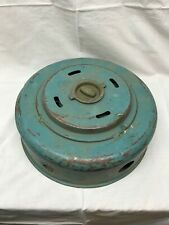 anti tank mine, M20, M15, Landmine, Replica, At, Mine, Military, Used