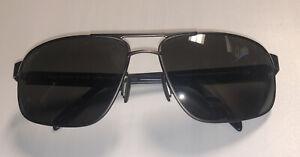 Maui Jim Whitehaven Sunglasses