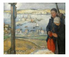 Antique (Pre - 1900) Military Realism Art Prints