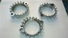 Suzuki GT750 Exhaust Clamp Set  Reproduction of 14182-31000  x 3