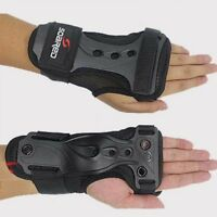 Skiing Wrist Guard Hand Protection Roller Snowboarding Hand and Wrist Support