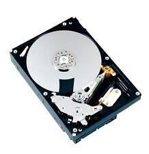 Toshiba DT01ACA Series 3TB Capacity, 32MB Buffer, 600Mbps SATA III Hard Drive