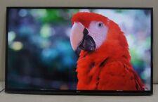 "Akai 60"" Full HD LED LCD TV AK-VJ6015FHD"